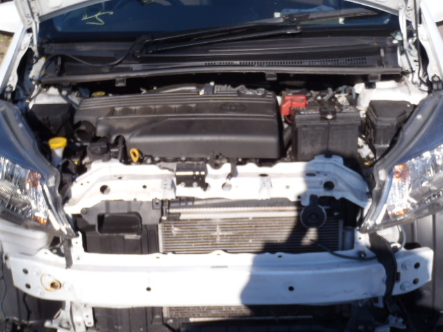 Used Toyota Urban Cruiser Engines Cheap Used Engines Online