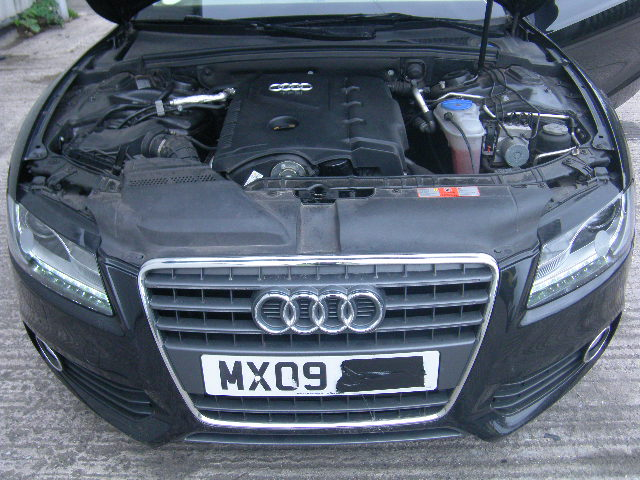 used audi a4 allroad engines cheap used engines online. Black Bedroom Furniture Sets. Home Design Ideas