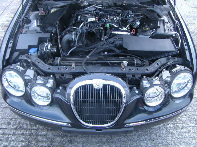used jaguar s type engines cheap used engines online. Black Bedroom Furniture Sets. Home Design Ideas