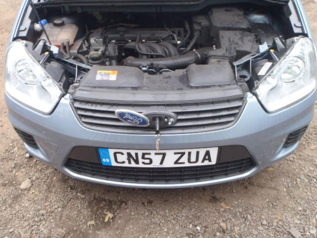 Used Ford C Max Engines Cheap Used Engines Online