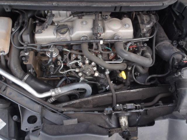 Ford c-max 1.8 tdci - kkda