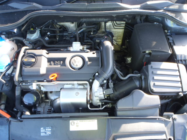 Used Volkswagen Scirocco Engines Cheap Used Engines Online