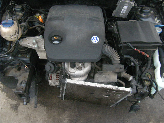 used volkswagen polo engines cheap used engines online. Black Bedroom Furniture Sets. Home Design Ideas