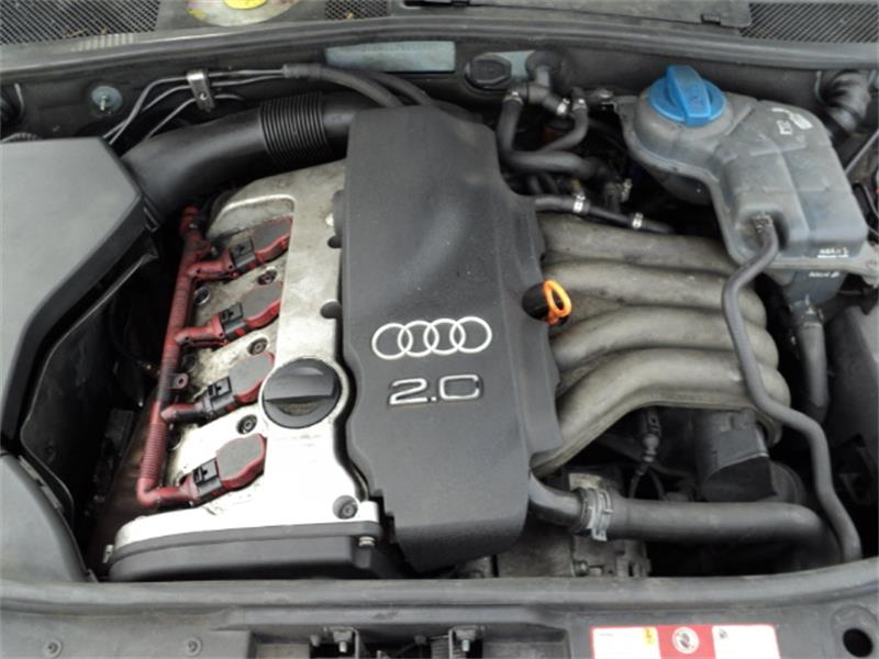 Used Audi A6 Engines Cheap Used Engines Online