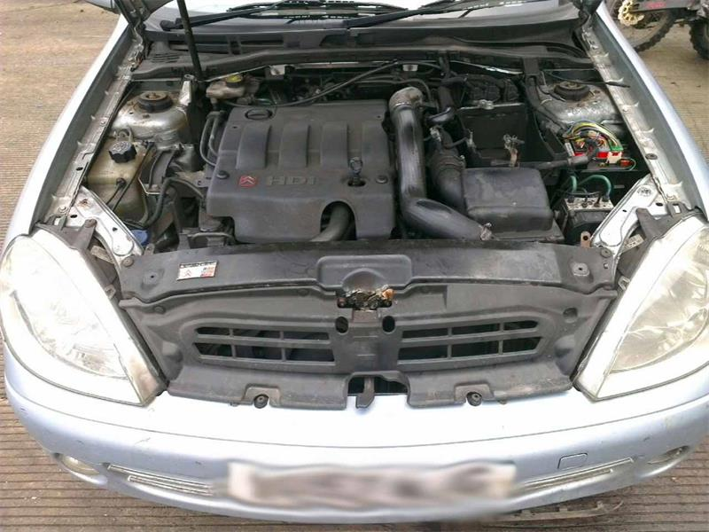 used peugeot partner engines, cheap used engines online