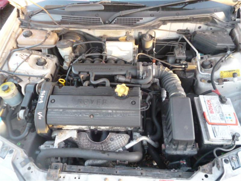 Used Mg Mg Tf Engines Cheap Used Engines Online