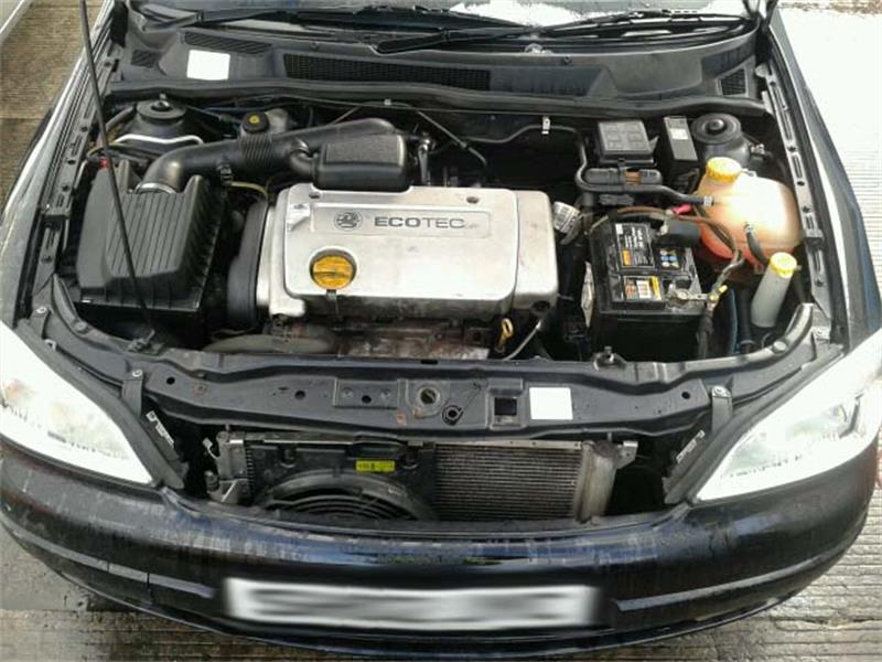 Used Opel Zafira Engines Cheap Used Engines Online