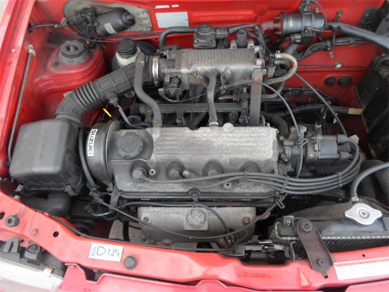Used Suzuki Alto Engines Cheap Used Engines Online