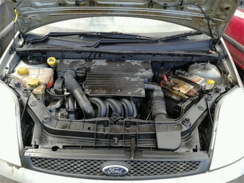 Used Mazda 3 Engines Cheap Used Engines Online