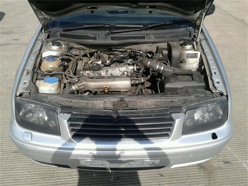 Used Volkswagen Bora Engines Cheap Used Engines Online