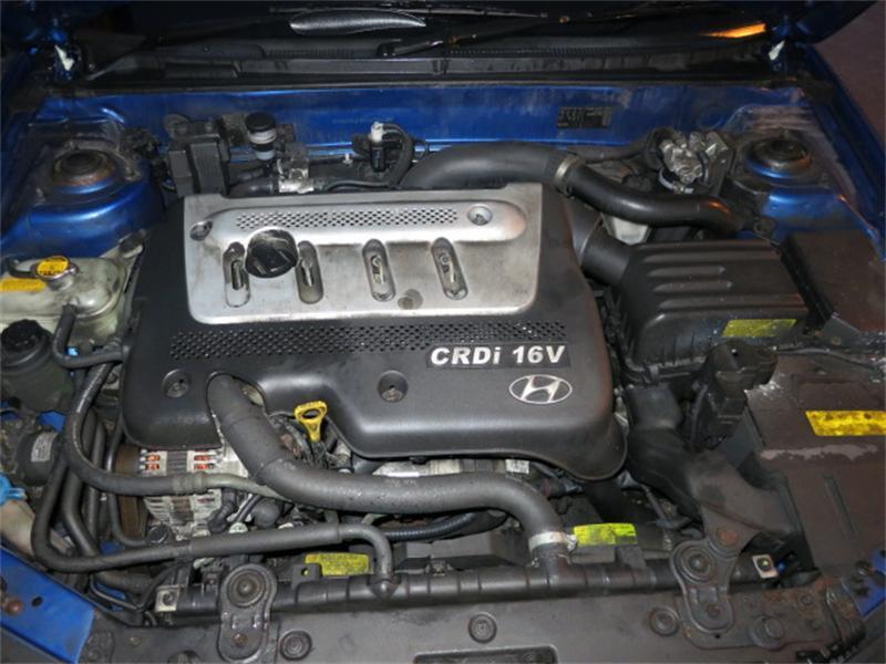 Used Hyundai Elantra Engines Cheap Used Engines Online