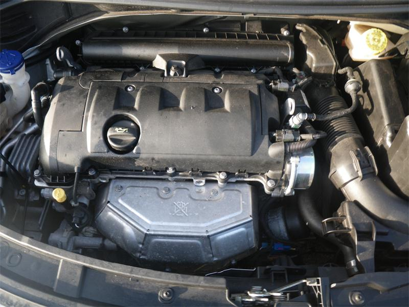 Used Peugeot 207 Sw Engines Cheap Used Engines Online