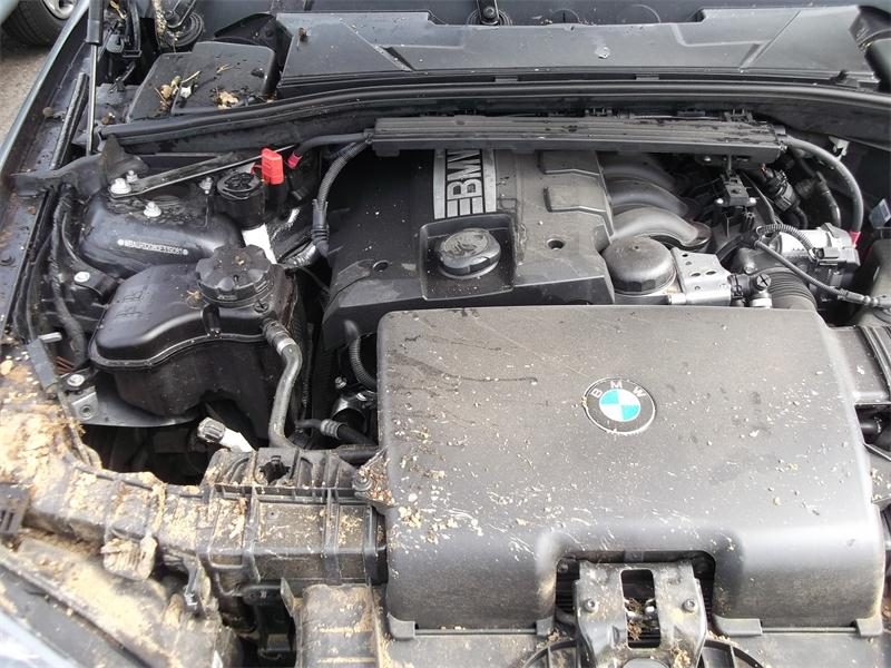 Used Bmw Page Engines Cheap Used Engines Online