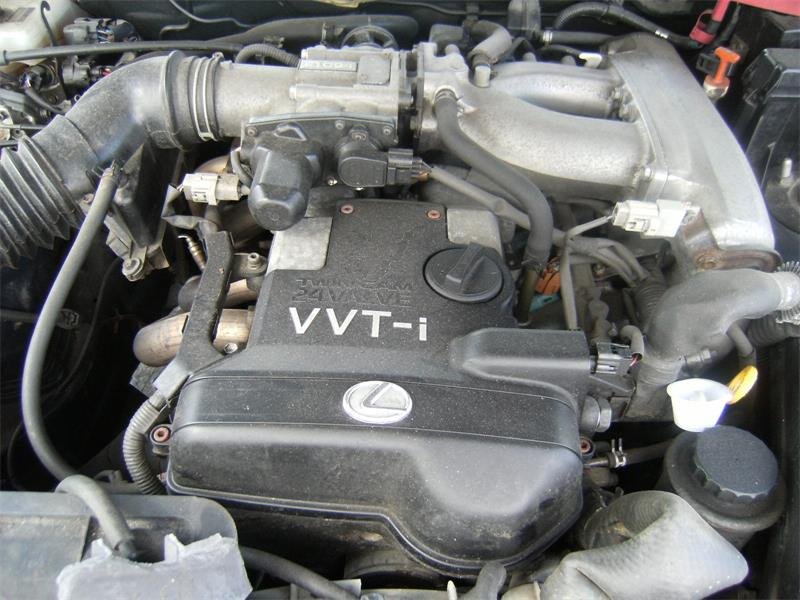 used toyota altezza-gita engines, cheap used engines online