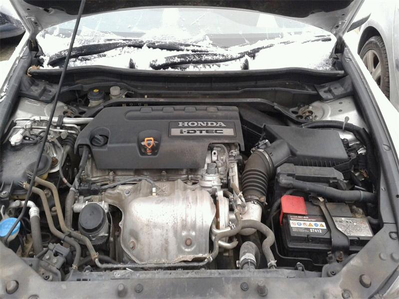 Used Honda Accord Engines Cheap Used Engines Online
