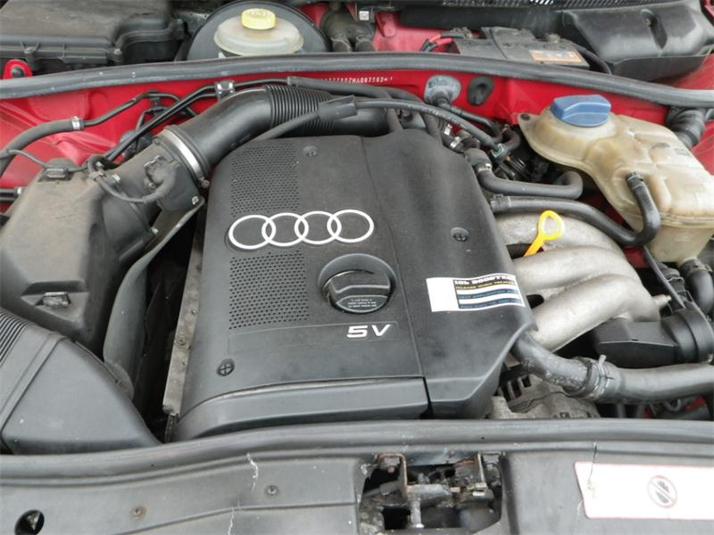 used audi a4 engines cheap used engines online. Black Bedroom Furniture Sets. Home Design Ideas