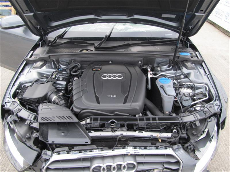 Used Audi A4 Engines Cheap Used Engines Online