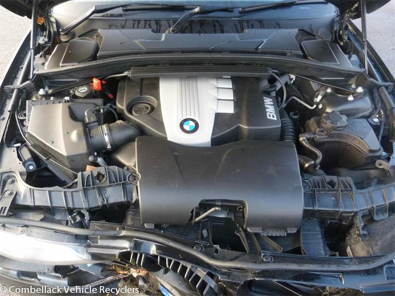 Used Bmw 1 Series Engines Cheap Used Engines Online