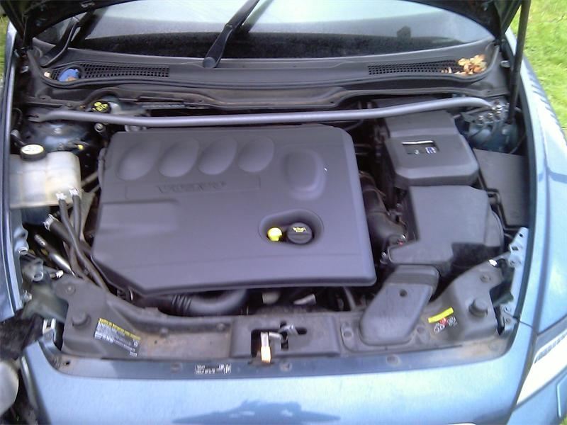Used Volvo Page Engines, Cheap Used Engines Online