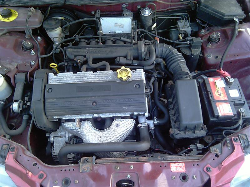 Used Rover 45 Engines Cheap Used Engines Online