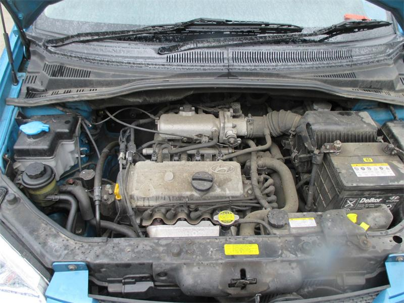 used hyundai getz engines cheap used engines online. Black Bedroom Furniture Sets. Home Design Ideas