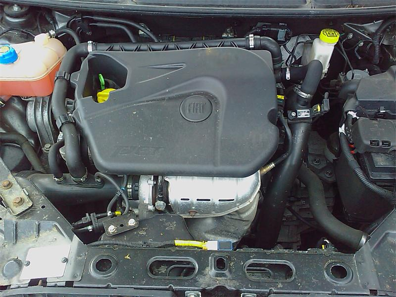 Used Fiat Bravo Engines Cheap Used Engines Online