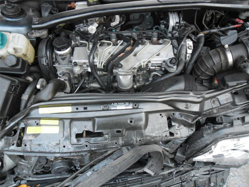 used volvo s60 engines cheap used engines online. Black Bedroom Furniture Sets. Home Design Ideas