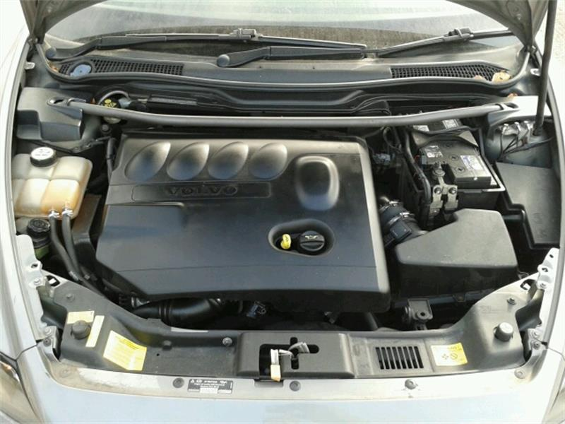 Used Volvo V50 Engines Cheap Used Engines Online