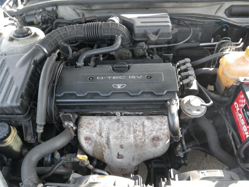 Used Daewoo Leganza Engines, Cheap Used Engines Online