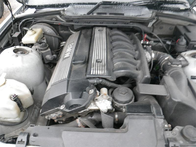 Used Bmw 3series Engines Cheap Used Engines Online
