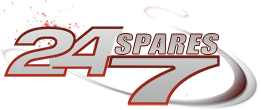 buy car spares & parts online