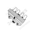 Ignition Coil Packs