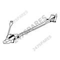 Wiper Motor Linkages